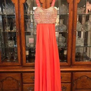 Dresses & Skirts - Gorgeous Prom/Homecoming Dress